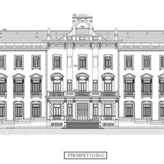Ospedale Psichiatrico di Genova Quarto