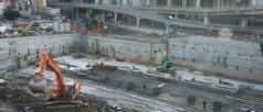 Rilevamenti per opere edilizie ed urbanistiche