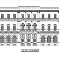 Banca di Italia di Genova