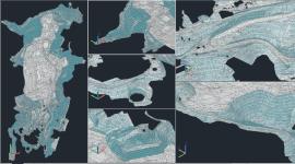 monitoraggi geologici