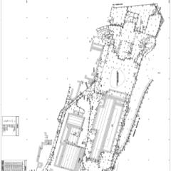 Area ex San Giorgio in Genova Prà