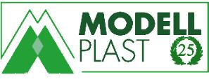 Modell Plast