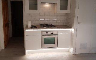 affordable kitchen renovations at m i buildings ltd