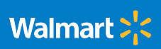 Boat Supplies : Men's Shoes - Walmart.com