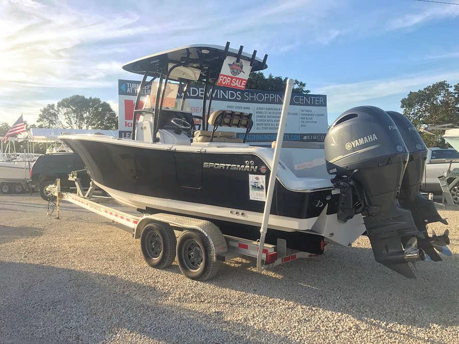 Yamaha Boat Dealers Illinois