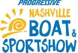Nashville Boat & Sportshow