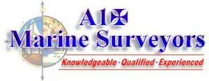 A1 Marine Surveyors