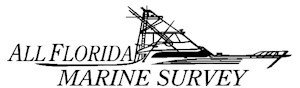 All Florida Marine Survey