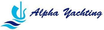 Alpha Yachting