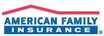 Boat Insurance Coverage by American Family Insurance