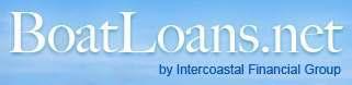 Boat Loans by Intercoastal Financial Group
