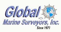 Global Marine Surveyors, Inc.