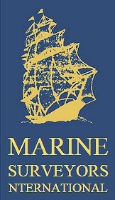 Marine Surveyors International