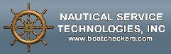 Nautical Service Technologies, Inc.