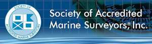 Society of Accredited Marine Surveyors®