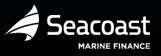 Seacoast Marine Finance