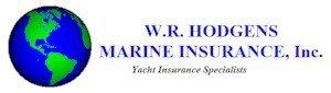 Boat Insurance by W.R. Hodgens Marine Insurance