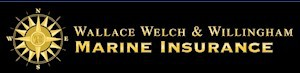 Wallace Welch & Willingham Marine Insurance