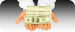 Marine Financing, Boat Loans