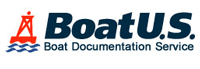 What is USCG Documentation by Boat US