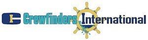 Crewfinders International