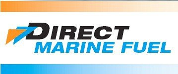 Direct Marine Fuel Delivery