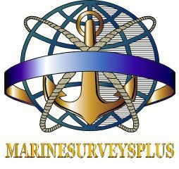 Marine Surveys Plus