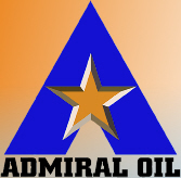 Admiral Oil Deliveries