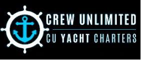 Crew Unlimited