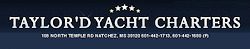 Taylor'd Yacht Charters