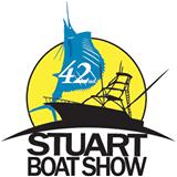 Stuart Boat Show - Stuart, FL