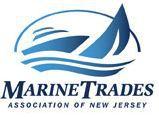 Marine Trades Association of New Jersey