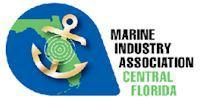 Marine Industries Association of Central Florida