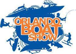 Orlando Boat Show