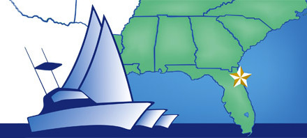 The Southeast US Boat Show