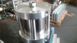 prototipi meccanici, cilindri meccanici, produzione ricambi auto