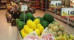 frutta vendita, frutta di stagione, frutta fresca