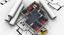 progettazione mobili per la casa