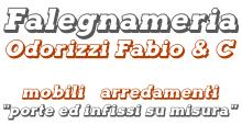 http://www.falegnameriaodorizzi.it/