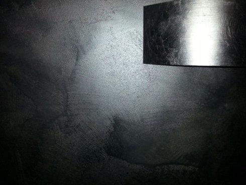 Finiture murali