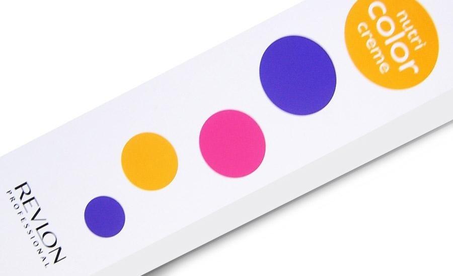 Serigrafia al tratto Stampa colori al tratto multicolore su polistirolo