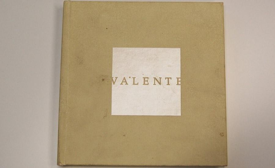 Serigrafia inchiostro luminescente Carta patinata perlescente stampa serigrafica luminescente
