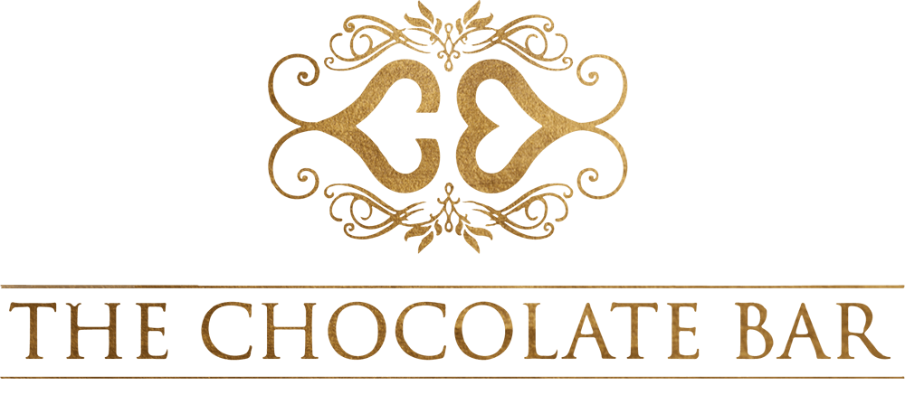 Logo of The Chocolate Bar