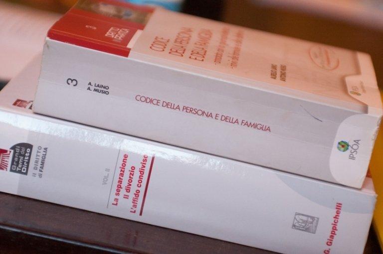 Studio legale Avv.Giunta