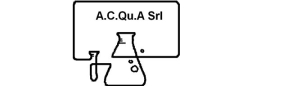 A.C.Qu.A srl