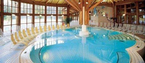 sanificazione impianti natatori