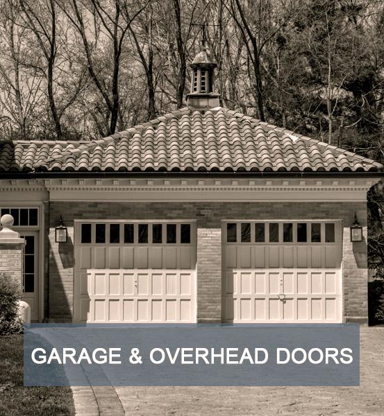 Garage Doors Laredo Tx Commercial Overhead Door