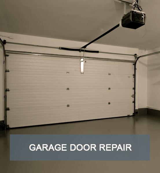 Overhead door garage door opener full size of garage door for Overhead garage door sizes
