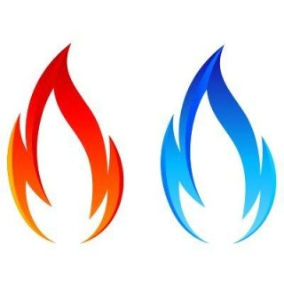 Analisi di combustione