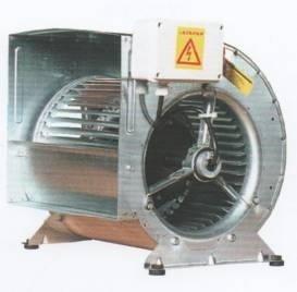 ventilatori per cappe